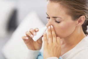 Dealing with Seasonal Allergies and Asthma While Pregnant 2