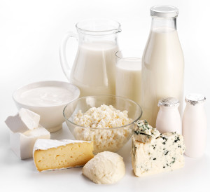Foods to Avoid During Pregnancy. unpasteurized