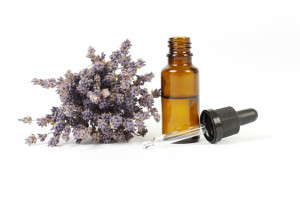 Causes and Treatments for Stretch Marks, oils