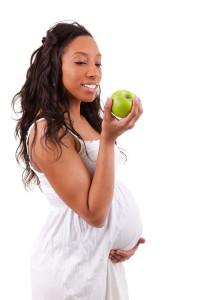 Baby Allergies, pregnancy