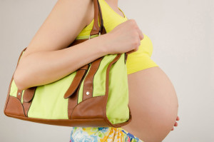 Tips and Cautions for Traveling During the Third Trimester 6