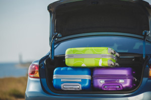 Traveling While Pregnant: Tips and Cautions for Traveling During the Third Trimester 3