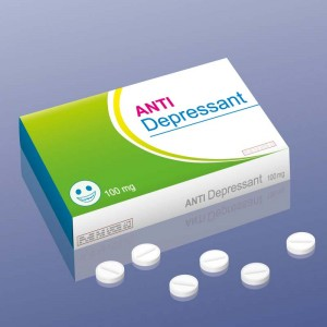Are Antidepressants Safe During Pregnancy?