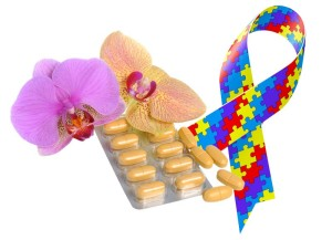 Can Prenatal Vitamins Reduce the Risk of Autism? 1