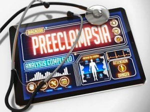 What Every Pregnant Woman Should Know About Preeclampsia 2