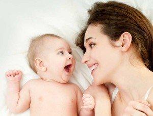 The Benefits of Breastfeeding 2