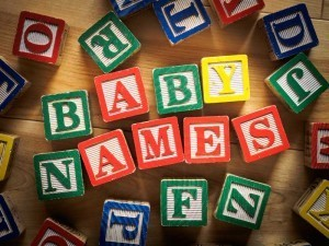 The Ultimate Guide to Baby Shower Games 2