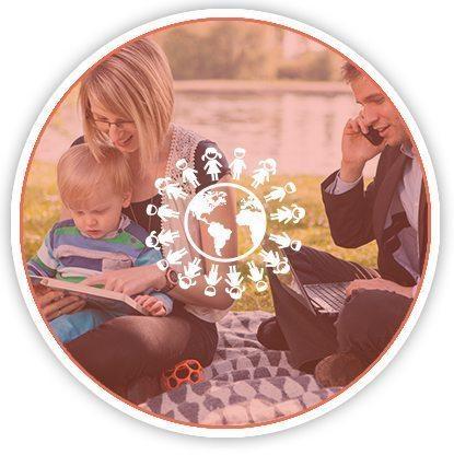 Postpartum Basics