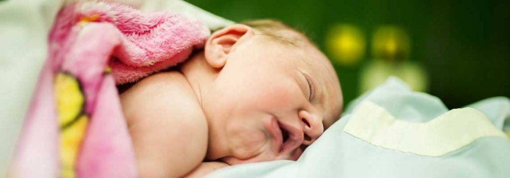 Geburtsmethoden: Die verschiedenen Arten einer natürlichen Entbindung