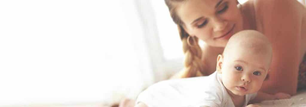 PCOS der Mutter führt zu einem erhöhten Autismusrisiko beim Kind