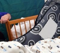 The Difference Between Postpartum Depression and Baby Blues 1