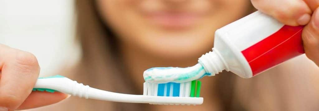 Fluoride in der Schwangerschaft und mögliche Auswirkungen 5