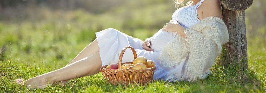 das erste trimester und was sie erwartet gesunde schwangerschaft. Black Bedroom Furniture Sets. Home Design Ideas
