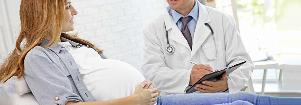 Geburtseinleitung und was Sie darüber wissen sollten
