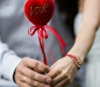 7 Valentine's Date Ideas for Parents-To-Be 1