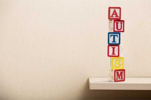 Genital Herpes During Pregnancy and Increased Autism Risk 1
