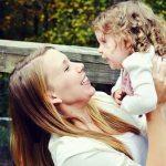 HealthyPregnancy.com guest blogger Leah Martin