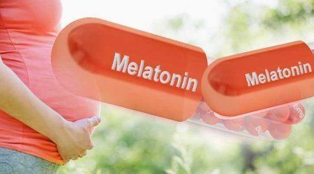 Melatonin Supplementation During Pregnancy