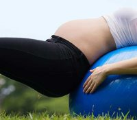 Pregnancy and Your Pelvic Floor  2