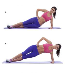 Strengthening Your Body for Pregnancy and Beyond 2