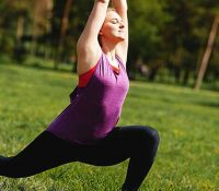 Strengthening Your Body for Pregnancy and Beyond 4