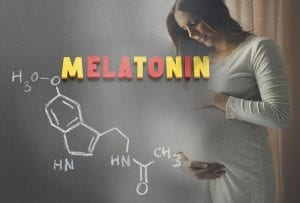 Is Preeclampsia a Result of Low Melatonin Levels?