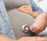Understanding Breech Babies 3