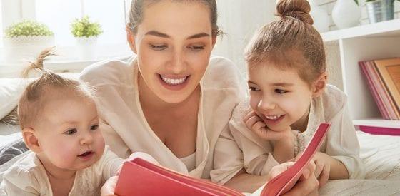 The Motherhood Survival Kit