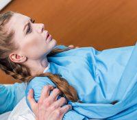 Am I a Hypnobirthing Mum?
