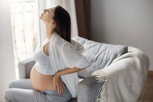 Am I a Hypnobirthing Mum? 2