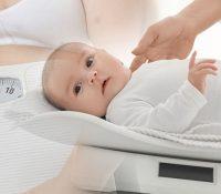 Early Pregnancy Weight GainRisks to Children 2