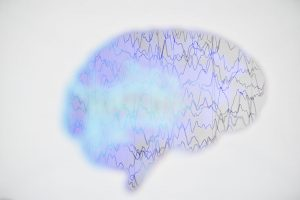 Epilepsy and Pregnancy: Safety and Suggestions