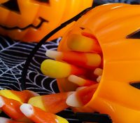 Healthy Options to Curb Your Trick-or-Treat Cravings  3
