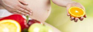 Lack of Pregnancy Nutrients, a Risk for Schizophrenia? 1