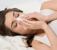 Your Pregnancy and Your Immune System 1