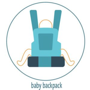 A New Parent's Guide to Buying a Baby Carrier 2