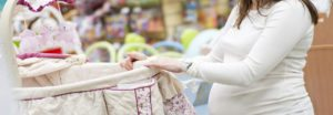 A New Parents Guide to Buying a Baby Crib