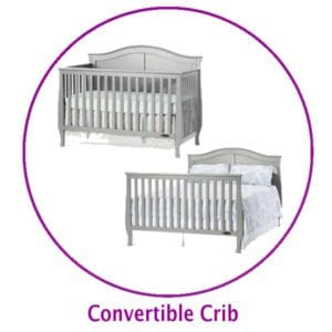 A New ParentsGuide to Buying a Baby Crib 3