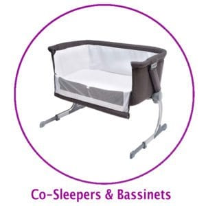 A New ParentsGuide to Buying a Baby Crib 4