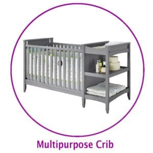 A New ParentsGuide to Buying a Baby Crib 5