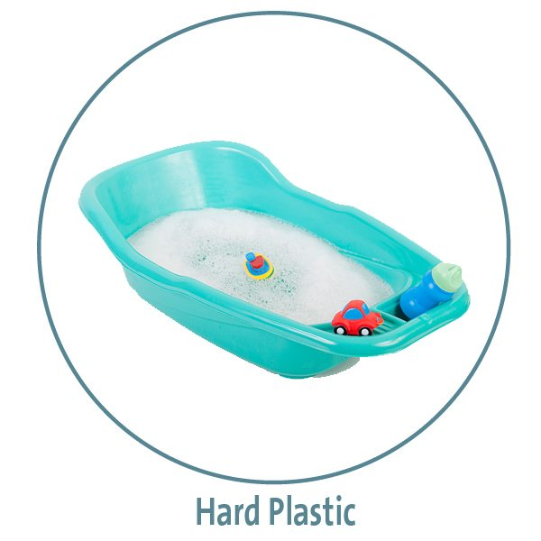 A New Parent\'s Guide to Buying a Bathing Tub - HealthyPregnancy.com