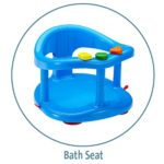 A New Parent's Guide to Buying a Bathing Tub 5