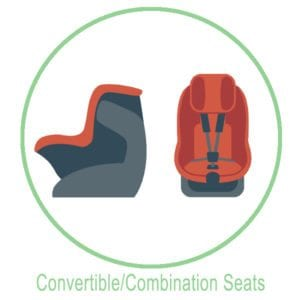 A New Parent's Guide to Buying a Car Seat 2