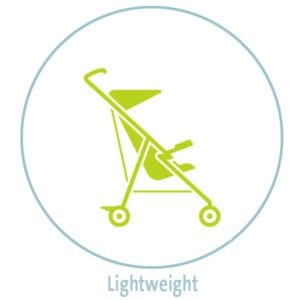 A New Parent's Guide to Buying a Stroller 3
