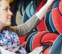 In Case You Missed It: A New Parent's Shopping Guide