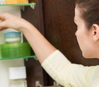 Baby's Medicine Cabinet: 13 Must-Have Items
