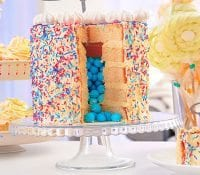 Unique Ideas for Creating a Gender Reveal Party  2