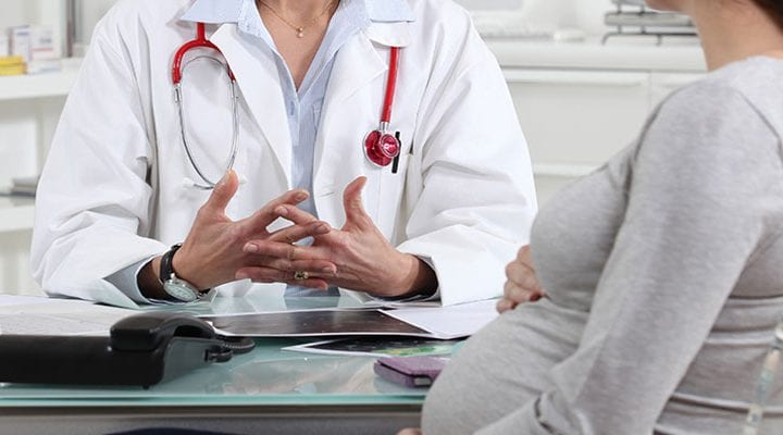 PCOS and Pregnancy, What You Need to Know?
