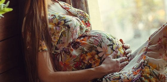 The Best Options for Maternity Wear: Dressing for Every Occasion  1