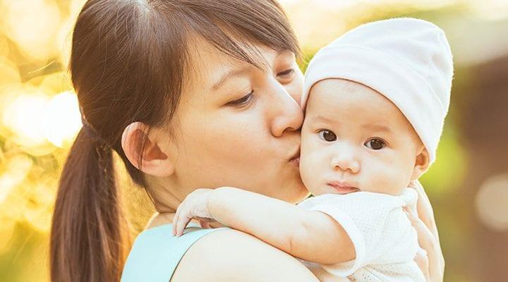 Direct Sunlight, A Health Benefit for Newborns 1